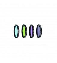 "Optolong Kit L-RGB 1,25"" (31.8mm)"