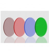 Optolong Kit L-RGB 36mm