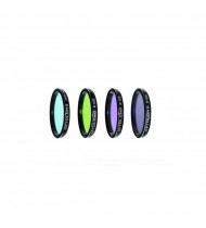 "Optolong Kit L-RGB 2"" (50.8mm)"