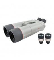 Kowa Highlander Prominar 82mm - 32x