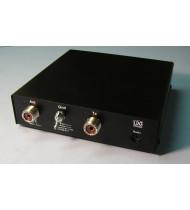 LDG KT-100 Auto Tuner