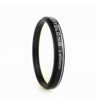 """Optolong L-eXtreme Filter 1.25"""" (31.8mm)"""
