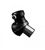 """Baader 1.25"""" Amici-erecting-prism 45° with 24mm free aperture"""