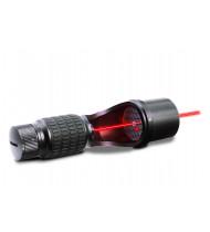 Baader Laser Colli - Mark III