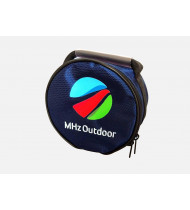 Mhz Outdoor Carrying Bag for Counterweights