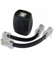 SkyWatcher Synscan USB Module