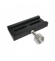 Artesky Vixen Clamp Long 150mm