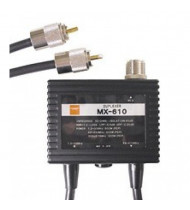 Diamond MX-610M Duplexer HF/VHF-UHF