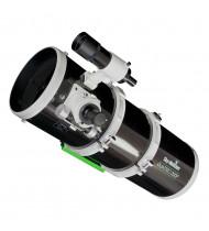 SkyWatcher Newton Quattro 8S 200/800 f/4