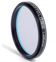 "Optolong L-eNhance Light Pollution Filter 1.25"""