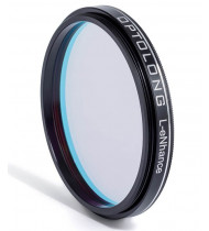 "Optolong L-eNhance Light Pollution Filter 2"""