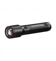 Ledlenser P7R Core 1400 lumen