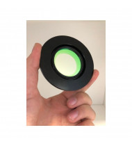 "Artesky 2"" filter holder for ZWO ASI cameras with RASA 8"" Celestron"