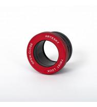 Artesky Twist Lock 31.8mm Eyepiece Holder