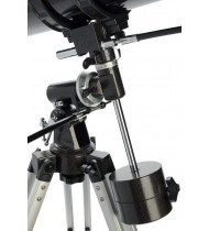 Celestron PowerSeeker 127EQ-MD Smart