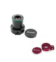QHY Polemaster + Adapter EQ6/EQ6-R/AZEQ6/CGEM