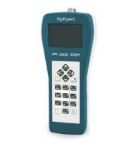 RigExpert AA-1500 ZOOM 0.1-1550MHz Antenna Analyzer