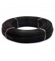 RG-213U Cable MIL-C17 - 25 Meters Ring