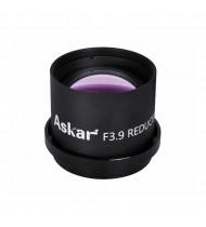 Askar Reducer f/3.9 for Refractor FRA400
