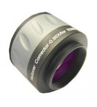 SkyWatcher Focal Reducer / Corrector Evostar 0.85X ED80