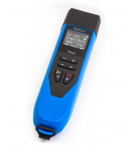 RigExpert Stick 230 0.1-230MHz Antenna Analyzer