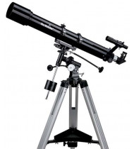 SkyWatcher Capricorn 70 EQ1