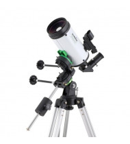 SkyWatcher StarQuest 90MC Maksutov