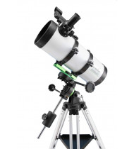 SkyWatcher StarQuest 114N Newton