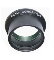 SkyWatcher Coma Corrector for f/5