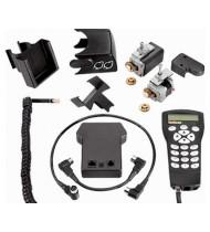 SkyWatcher SynScan Upgrade Kit EQ5