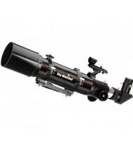 SkyWatcher Refractor 70/500