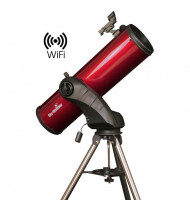 SkyWatcher Star Discovery 150 Wi-Fi