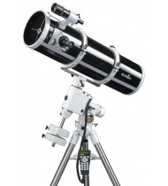 SkyWatcher Explorer 200 HEQ5 Synscan - Newton