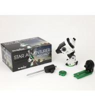 SkyWatcher Star Adventurer 2i Pro Pack