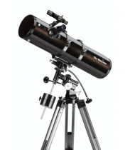SkyWatcher Newton Explorer 130 EQ2