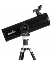 SkyWatcher Newton 130 AZGTi