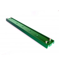 SkyWatcher Vixen Dovetail Bar 33cm