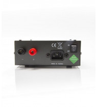 Komunica Power Supply 30A Switching Noise Filter