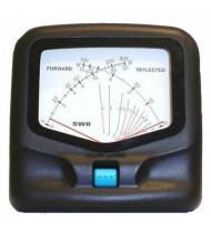Proxel SX-20 Rosmeter/Wattmeter HF/VHF