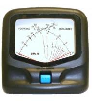 Proxel SX-40 Rosmeter/Wattmeter VHF/UHF