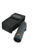 TS-Optics TS 10x25 monocular