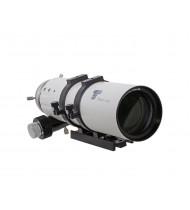 TS-Optics Doublet SD Apo 72 mm f/6 - FPL53
