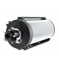 "TS-Optics 8"" f/12 Cassegrain 203/2436 mm"