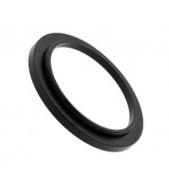 TS-Optics Adaptor from M48x0,75 to T2 - low profile
