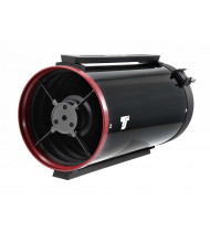 "TS-Optics 8"" Ritchey-Chrétien Pro RC Telescope 203/1624 mm OTA"