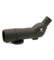 TS-Optics TS Zoom 15-45x60 - 45 degrees