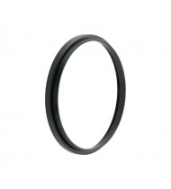 """TS-Optics 3mm Extension with M48 - 2"""" Filter Thread and 2"""" Diameter"""