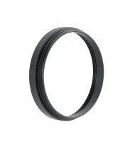 """TS-Optics 5mm Extension with M48 - 2"""" Filter Thread and 2"""" Diameter"""