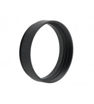 """TS-Optics 10mm Extension with M48 - 2"""" Filter Thread and 2"""" Diameter"""