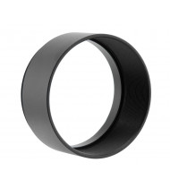 """TS-Optics 30mm Extension with M48 - 2"""" Filter Thread and 2"""" Diameter"""